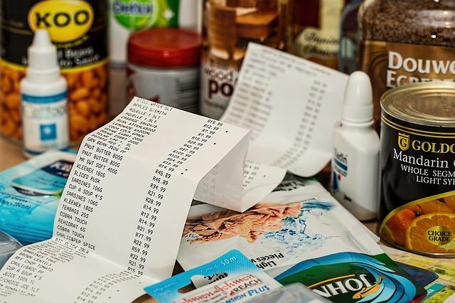 účet za potraviny.jpg